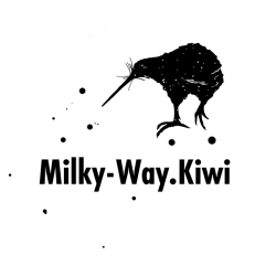 Milky-Way.Kiwi