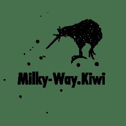 Milky-Way.Kiwi